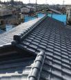 茨城県牛久市 外壁屋根塗装 / つくば市緑が丘で外壁屋根塗装