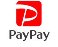 カード払い/PayPay/Tポイントについて