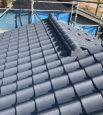 瓦屋根の修理方法とそれぞれのメリットとデメリット