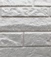 外壁塗装による防水