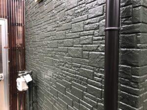 千葉県香取郡外壁塗装アフター写真719_3