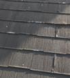塗れない屋根材って知ってます?