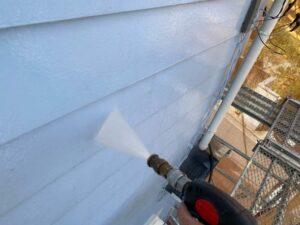 千葉県成田市外壁屋根塗装ビフォー682写真