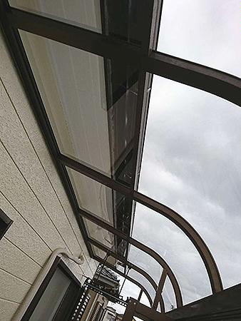 千葉県八街市外壁塗装|耐震補強工事も同時に施工