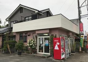 香取郡, 茨城県, ,外壁塗装,シリコン塗装,1108