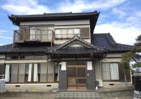 香取市, 千葉県, ,外壁塗装,ラジカル塗装,1038