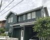 佐倉市, 千葉県, ,外壁屋根塗装,フッ素塗料,1046