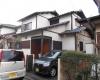 つくば市, 茨城県, ,外壁塗装,ラジカル塗装,1049