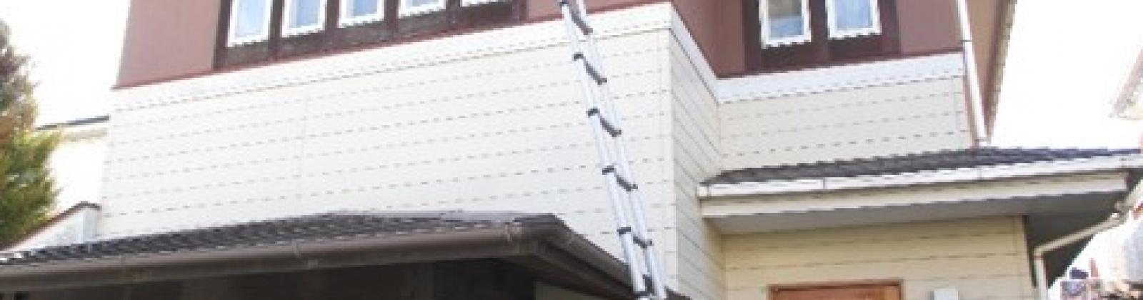 つくば市, 茨城県, ,外壁屋根塗装,その他,1052