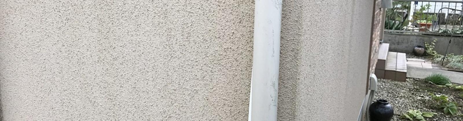 鹿嶋市, 茨城県, ,外壁塗装,ラジカル塗装,1056