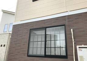 稲敷郡阿見町, 茨城県, ,外壁塗装,その他,1068